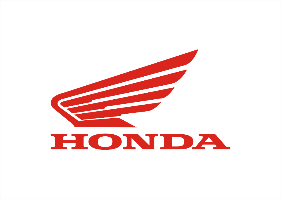 Dealer Motor Honda Solo